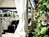catering bodas Costa Blanca