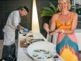 catering Costa Blanca