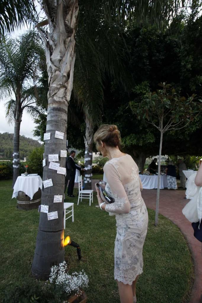 bodas en gandia (2)