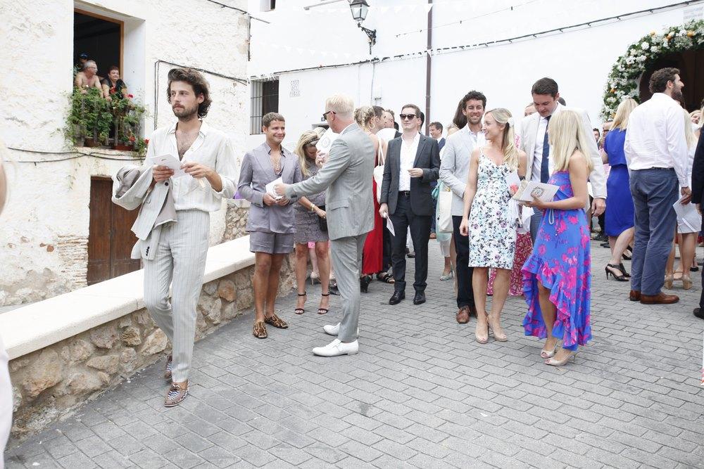 bodas en gandia (33)