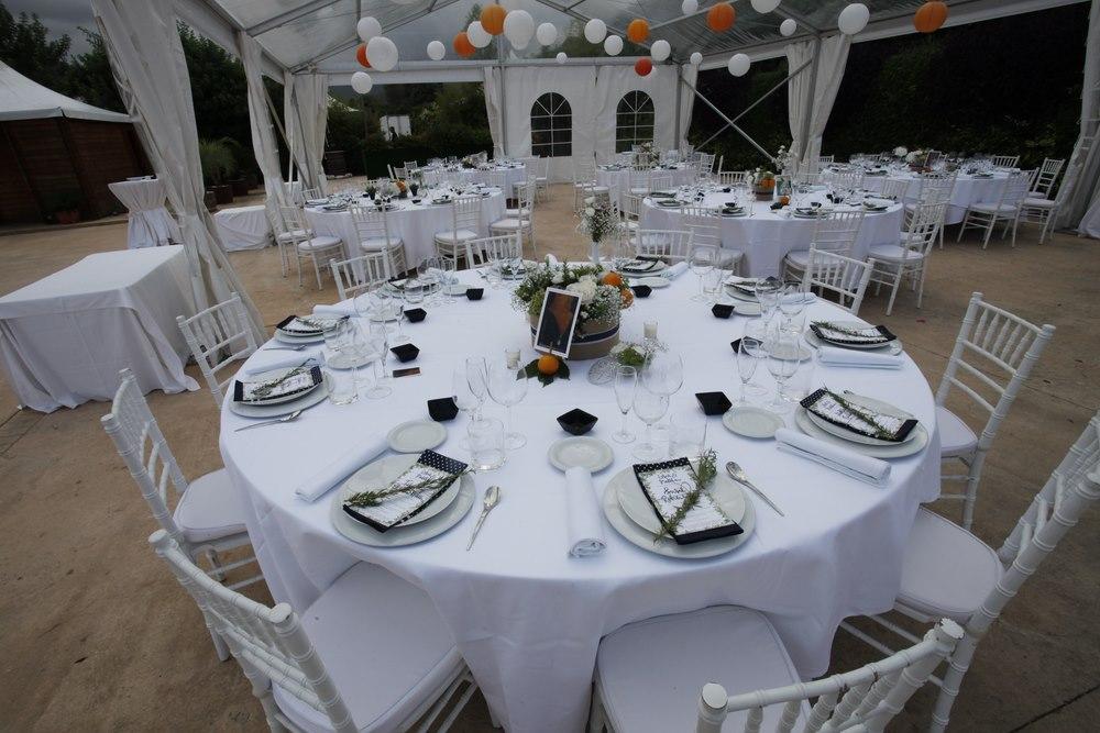 bodas en gandia (64)