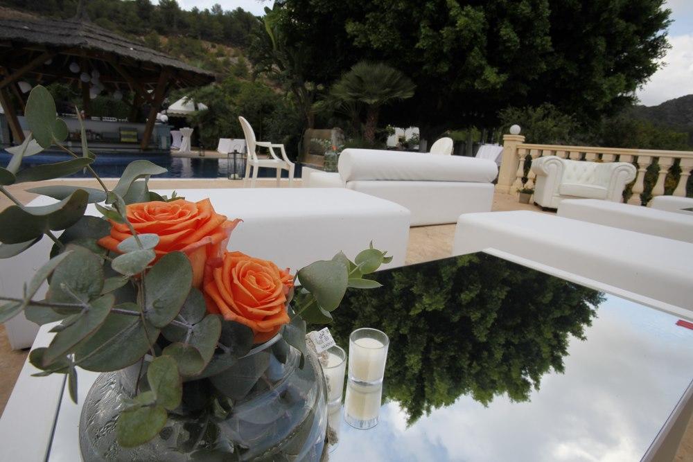 bodas en gandia (74)