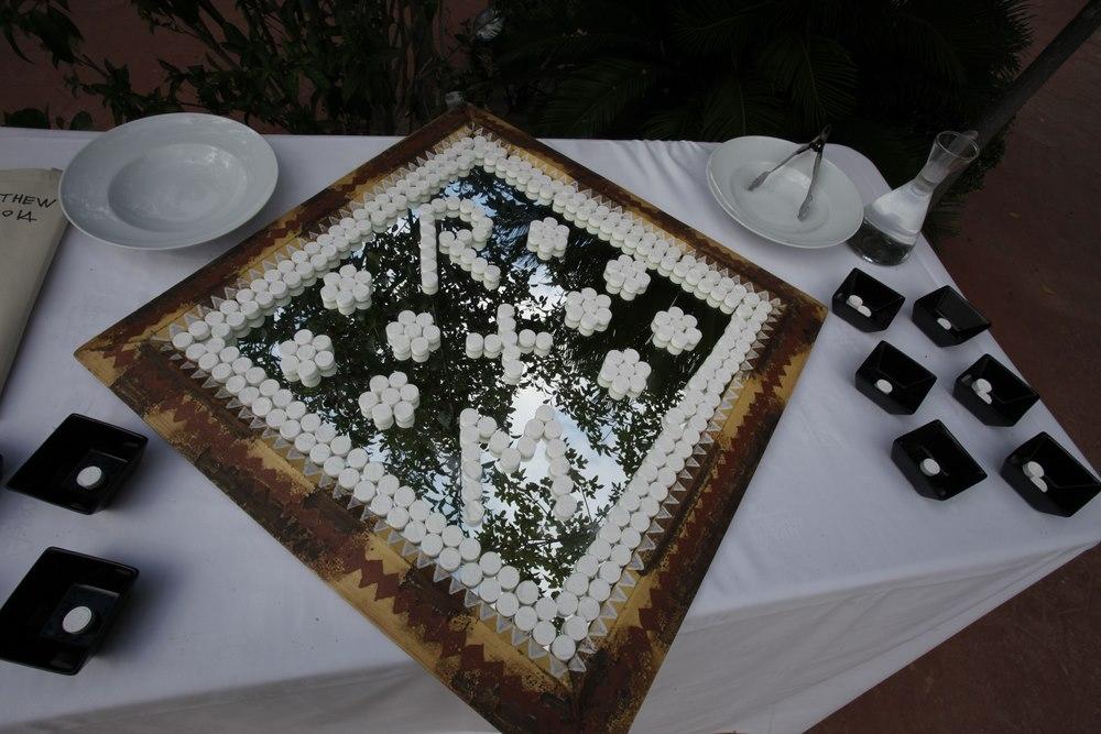 cateringfran6